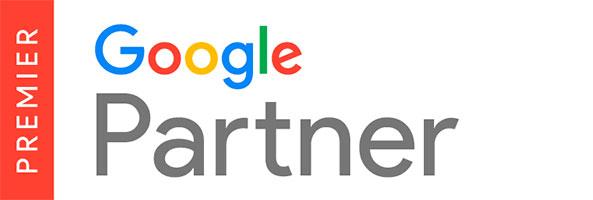 Franquia de Marketing Digital Guia-se - Selo Google
